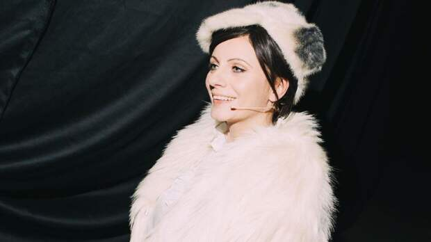 Звезда Comedy Woman Наталья Еприкян рассказала о проблемах с психикой