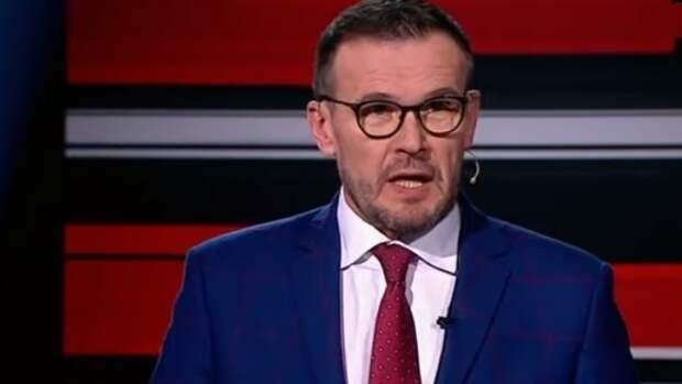 Политолог Вакаров назвал главную причину для отмены встречи Путина и Зеленского