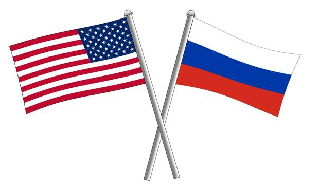 Президенты России и США пока не планируют встречу