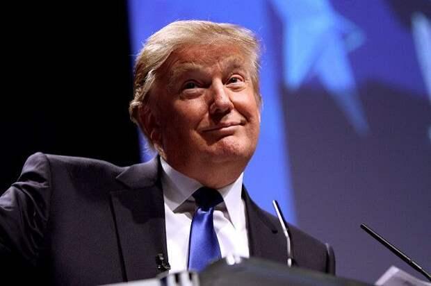Трамп рассказал, что потерял всех друзей из-за избрания президентом