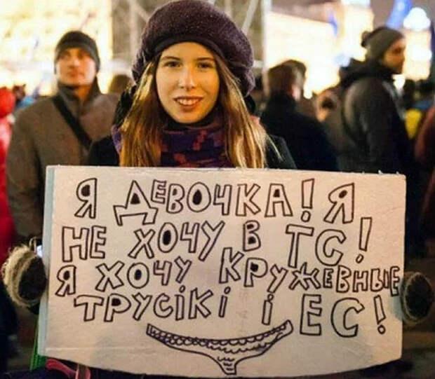 «Откровения» Зеленского: в Европе идет война из-за Крыма, Украина – «мощная держава» и она хочет в НАТО