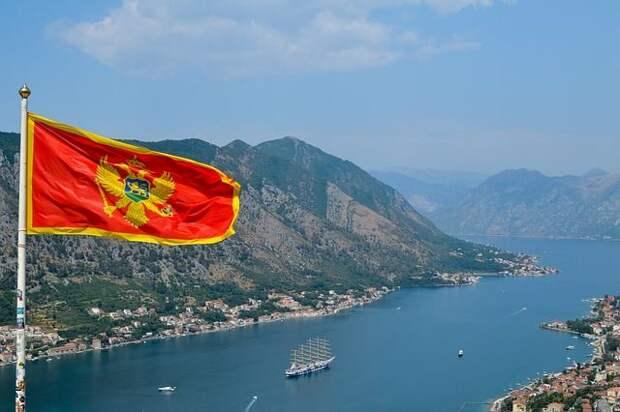 Эксперт рассказала, выгодно ли покупать недвижимость в Черногории