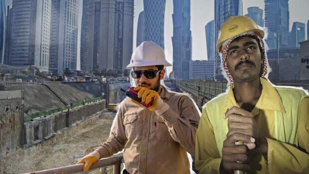 Как пандемия коронавируса изменила рынок труда в Бахрейне