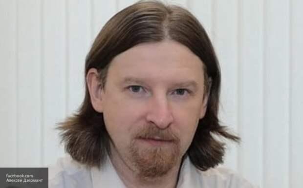 Белорусский политолог объяснил, почему Лукашенко согласился на досрочные выборы