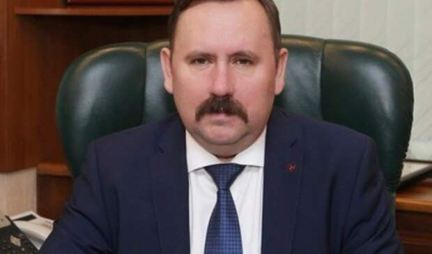 СК проводит проверку по факту избиения сотрудника в СИЗО на Ставрополье