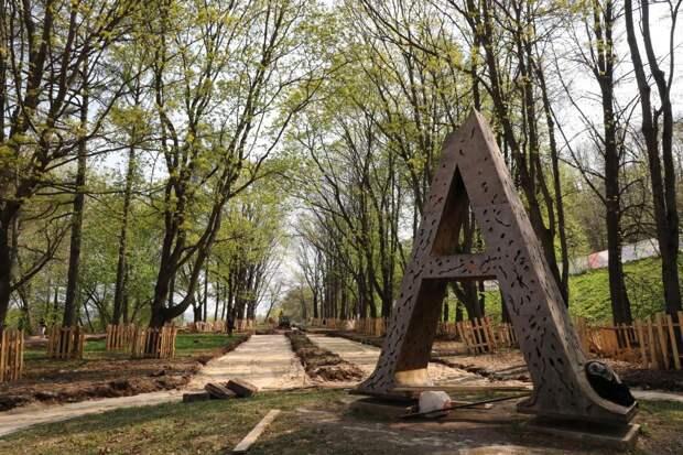 С видом на Волгу: как в Нижнем Новгороде перезагружаются набережные