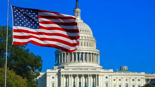Рябков исключил шансы США оказаться в «нормандском формате»