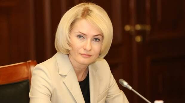 Челябинская область получит 2,3 млрд рублей на улучшение качества воздуха