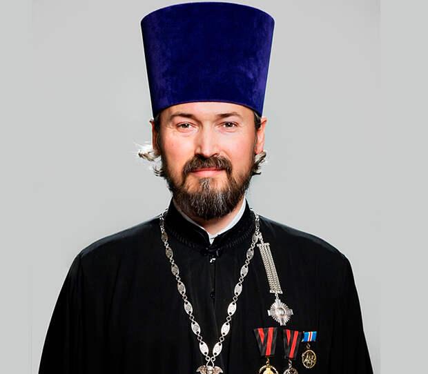 Фото: dmdonskoy.ru