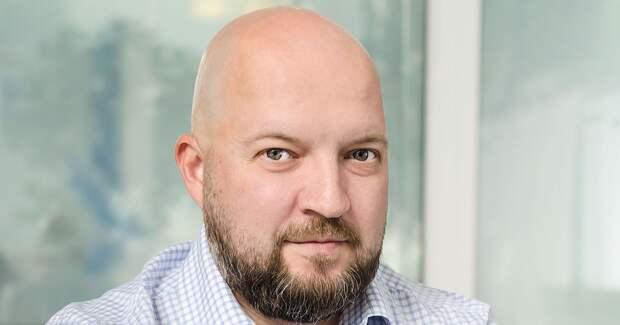 Евгений Попов, CEO Kantar: Как исследования помогают бизнесу в кризис и что определит развитие индустрии
