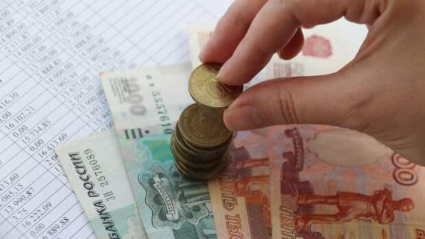 Новые правила оплаты больничных заработают в России с 2022 года