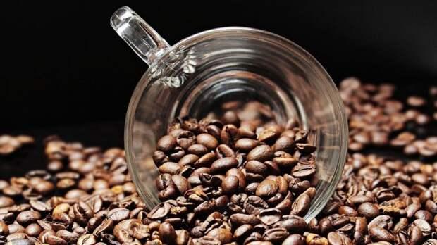 Ученые предсказали катастрофическую нехватку кофе и сахара в мире