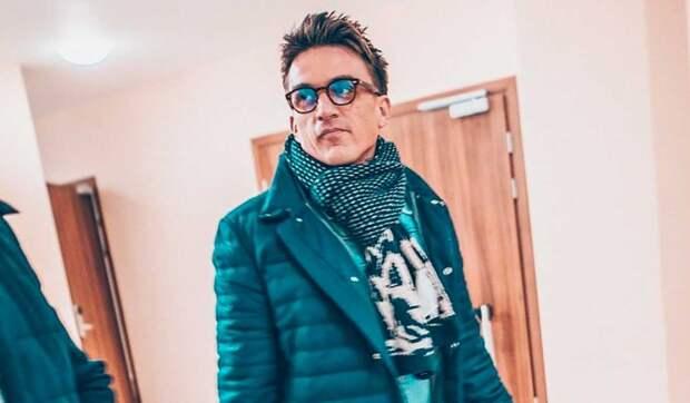 Подражающий Лазареву Топалов ослушался Тодоренко
