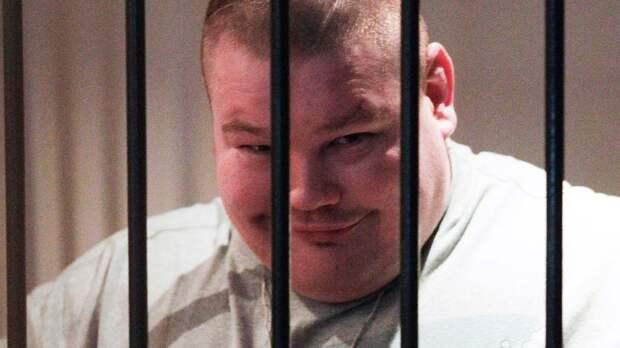 Дацик: «После выхода из тюрьмы скинул больше 20 килограммов. Скоро буду летать, как понос — фиг поймаешь»