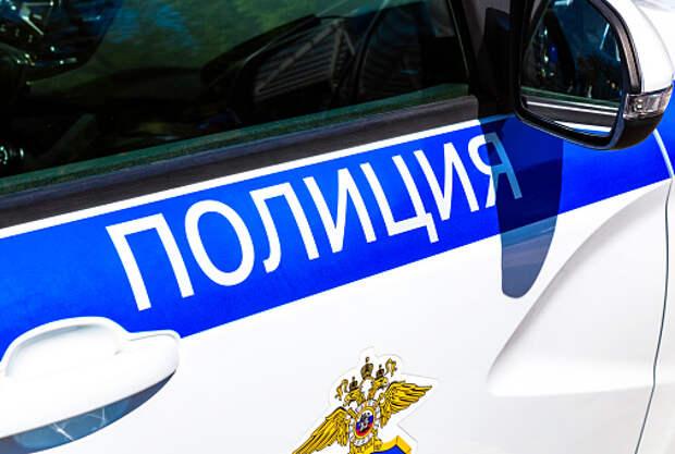 Полицейские Бескудникова признаны лучшими в Москве