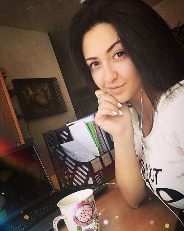 Горячий симферопольский Instagram! Топ-10 девушек, которые заслужили лайк от «ИНФОРМЕРа» на этой неделе (фото)