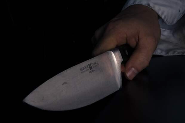 СК возбудил дело после двойного убийства в хостеле в Новой Москве