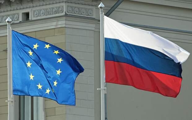 Эффект разморозки – 2020. Другой Европы и другой России у нас нет