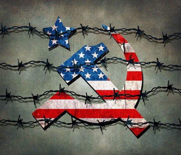 amerika2