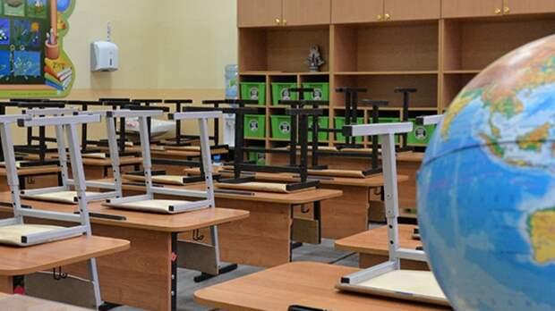 Девятиклассница скончалась перед экзаменом в Северной Осетии