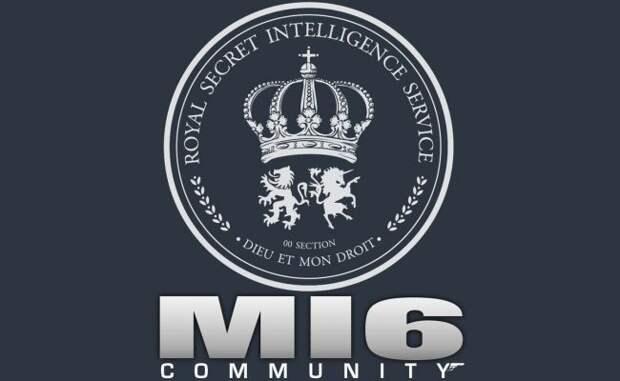 Умкоренных британцев неустраивает MI-6: разведке нужны зарубежные кадры