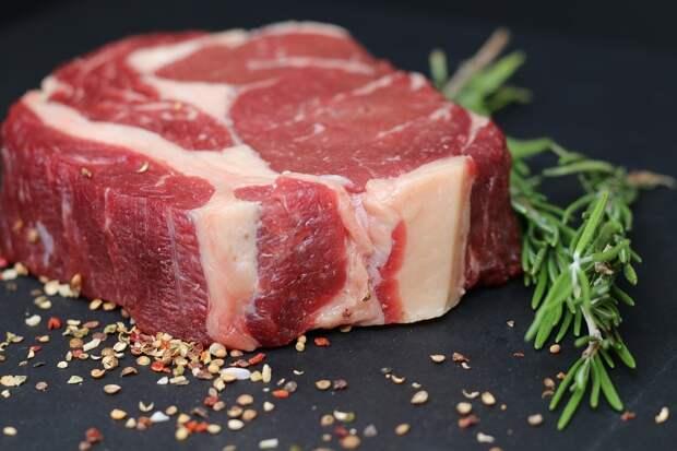 Baijiahao: Россия внезапной поставкой мяса в КНР лишила Австралию китайского рынка