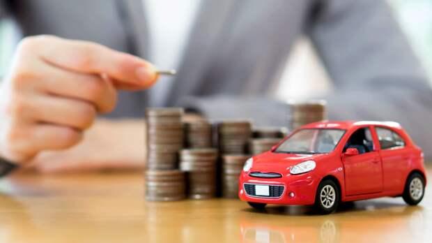 На помощь в покупке автомобиля могут рассчитывать 3 категории граждан: успейте уже в 2021 году