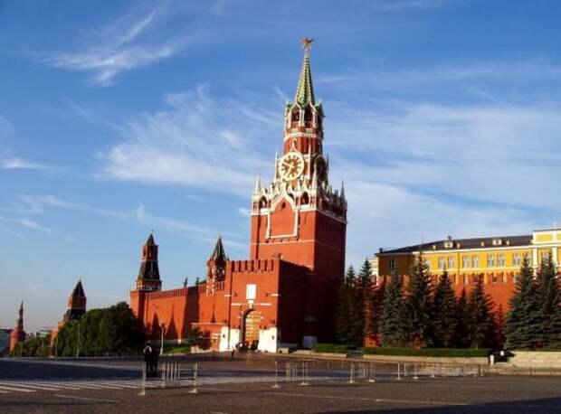 Леонков объяснил, какой радикальный ответ РФ заставит чехов вспомнить о дипломатии
