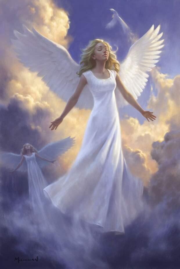 Сегодня - день ангела Дарины. Вот что значит это имя - и как влияет на характер