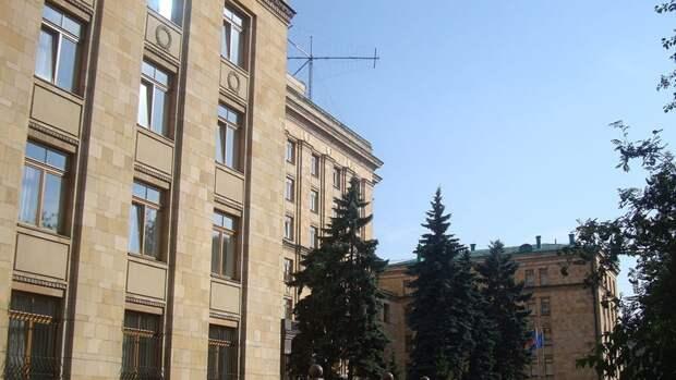 Чехия требует от Москвы объяснений по работе дипведомства в столице России