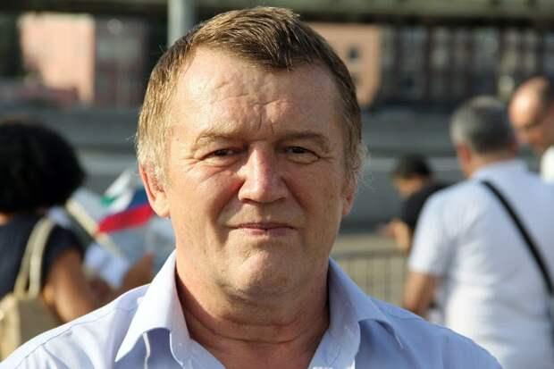 Шамиль Султанов: Турецкие курорты превращаются вфактор российской внутриполитической жизни