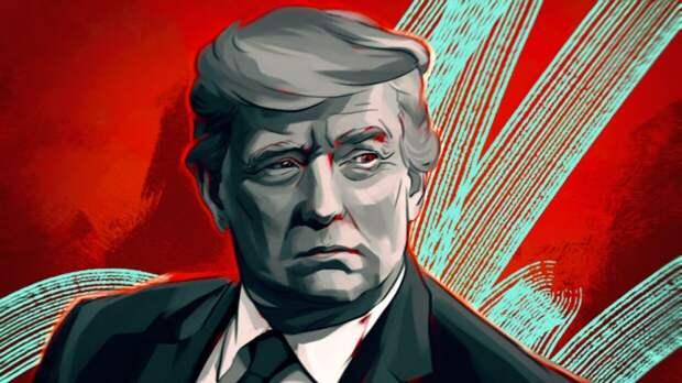 Баранец заявил, что Трамп не сможет напугать Москву «невиданным» вооружением