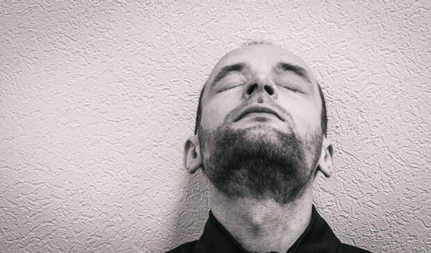 Приморец прикинулся инвалидом и получил сотни тысяч рублей – СК