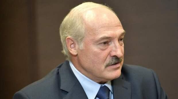 Сразу после новой конституции: Лукашенко предрекли скорую отставку