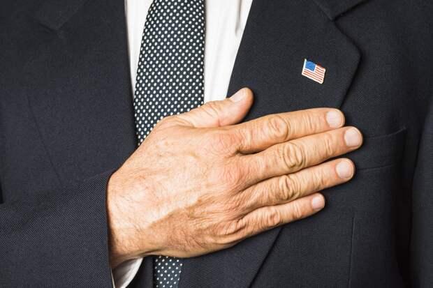 Забвение или долгосрочное влияние: американские аналитики о будущем трампизма