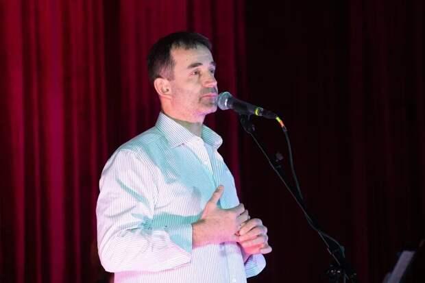Ликвидаторы аварии в Чернобыле поддержали инициативу Певцова по соцвыплатам