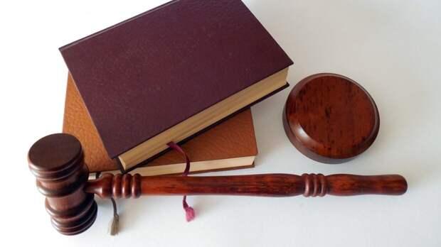 Суд Минска вынес приговор Тиме Белорусских по делу о наркотиках