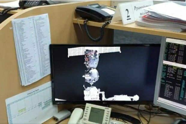 Роскосмос решил потратить 318 миллиона на исследование «адской планеты»