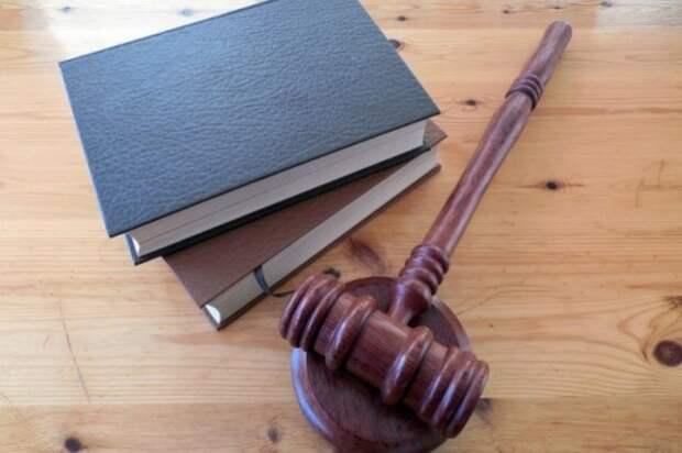 Хабаровчанин оштрафован на 300 тысяч рублей за оправдание теракта Брейвика