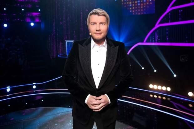 Николай Басков сочувствовал Даве и стебался над Лазаревым: старт проекта «Ну-ка, все вместе!»