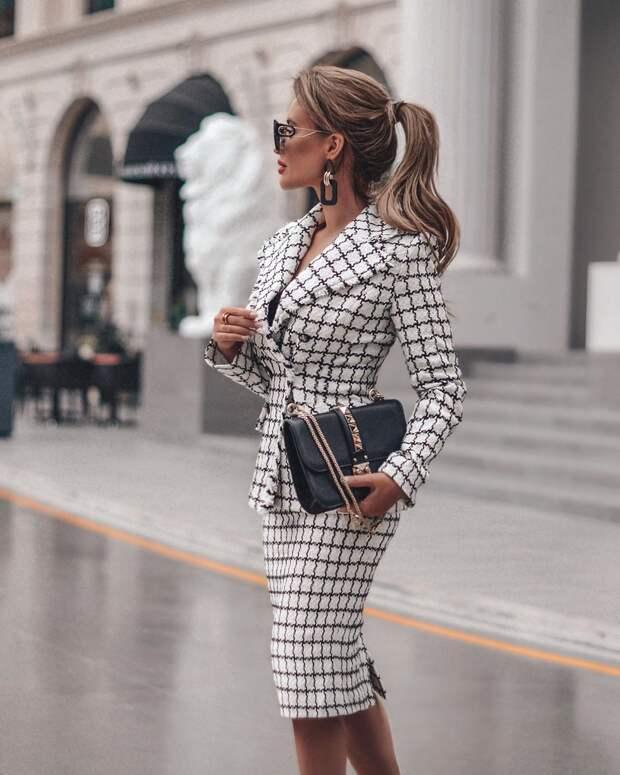 5 стилей в одежде: все, что надо знать о них