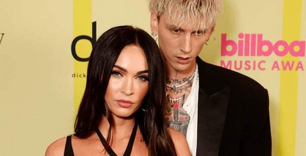 Топ самых запоминающихся моментов Billboard Music Awards 2021
