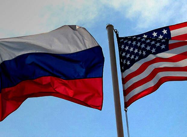 ТАСС: Российский посол вылетает в США