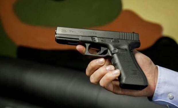 5 самых плохих российских пистолетов в истории по словам американцев (+видео)