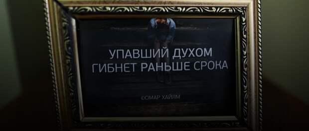 Молодые и блатные Как подростки-убийцы живут за решеткой Ирина Халецкая
