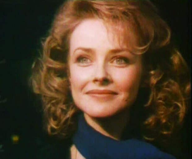 кадр из фильма «Стрелец неприкаянный», 1993 год