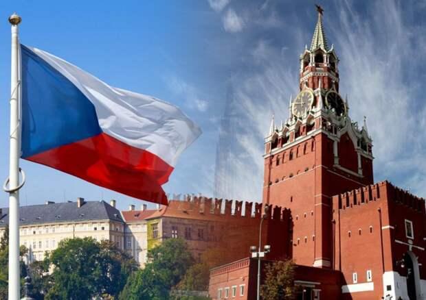 В Болгарии нашли для России ответ на требование Чехии $47 млн