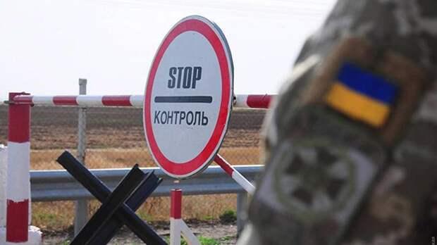 Киев всё ещё надеется захватить Донбасс. Анатолий Вассерман