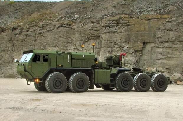 Военные довольны авто, автомобили, большой автомобиль, военная техника, гигант, грузовик, рекорд