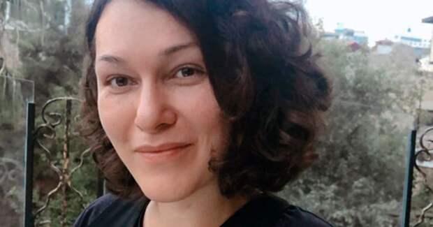Екатерина Самоходская, «Почта России»: О брендах-эгоистах, инхаус-маркетинге и новой роли агентств